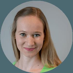 Christin Roschke