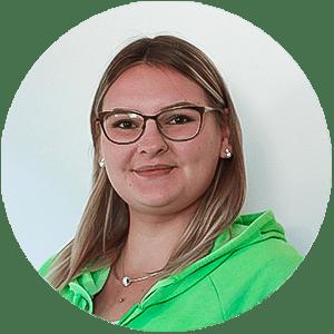 Maren Kittel
